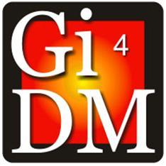 Gi4DM